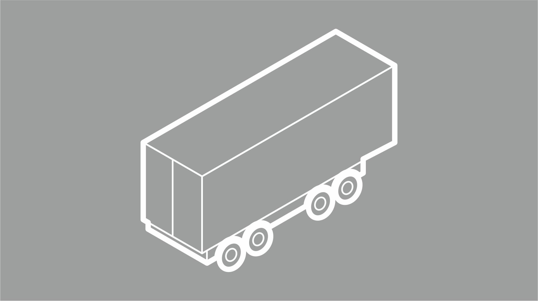 Lightweight Transportation